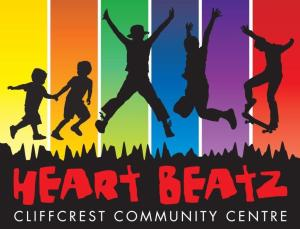 HEARTBEATZLOGO-RESIZED