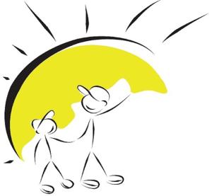 TCE Canada Logo