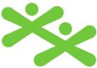 bgc_logo-88a703dc7df14b8e95589ce85588f623