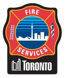 Fire-Services