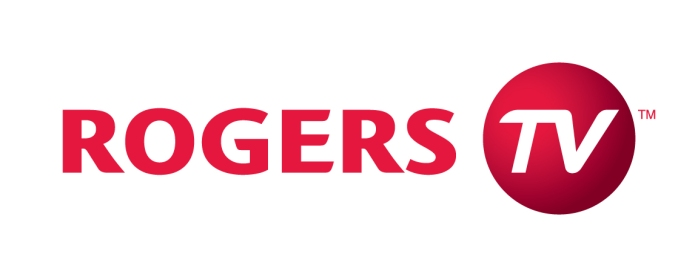 Go to Rogers TV Homepage