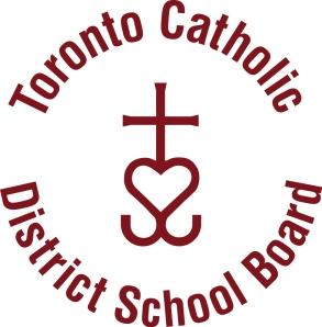 TCDSB Logo