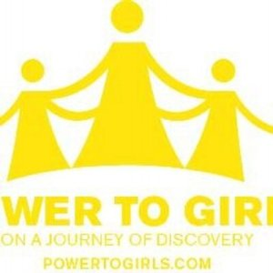 power to girls