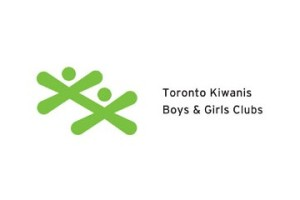 Toronto Kiwanis Boys & Girls Clubs