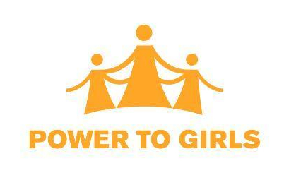 powertogirls