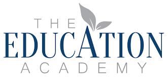 The Education Academy logo