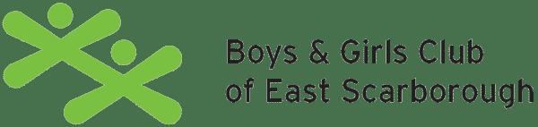BGC_East_Scarborough-600