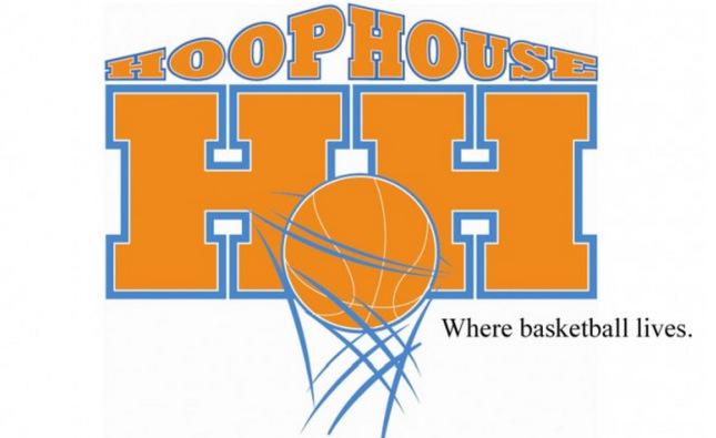 hoop-house-basketball-logo